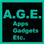 AppsGadgetsETC.com Expands its Coverage