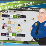 Checkpoint Madness for iPhone and iPad - AppsGadgetsETC.com