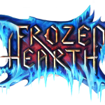 frozen-hearth-logo-630