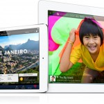 New iPad - AppsGadgetsETC.com