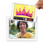 Get an iPad for Mom - AppsGadgetsETC.com