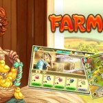 Farm Up App - AppsGadgetsETC.com