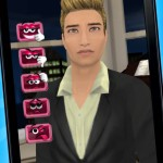 My Virtual Boyfriend - AppsGadgetsETC.com
