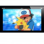Pokemon TV App - AppsGadgetsETC.com