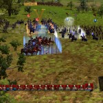 Great Battles Medieval - AppsGadgetsETC.com