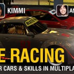 racing Rivals - AppsGadgetsETC.com