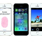 New iPhone 5S Features - AppsGadgetsETC.com